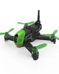 Fırçasız Motorlu Drone