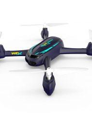 Kameralı Drone Modelleri