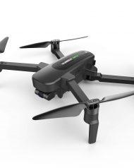 Profesyonel Drone